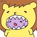 File:Kigurumi icon.png