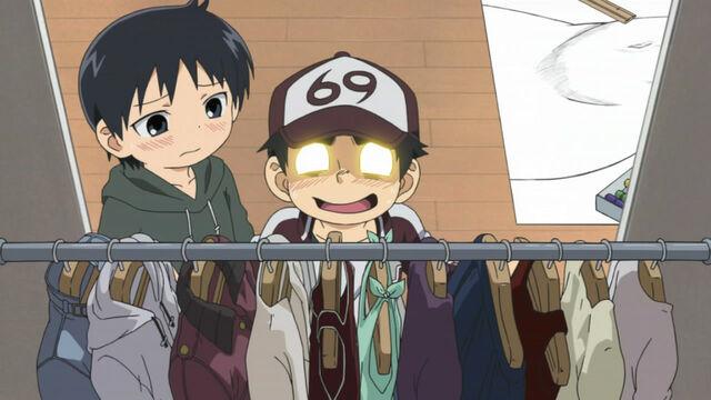 File:Mitsudomoe4ChibaSato.jpg