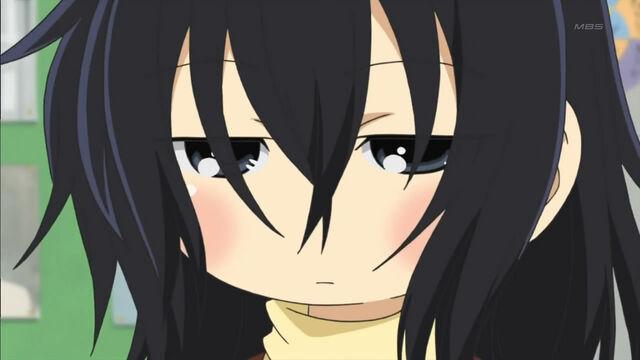 File:Hitoha's Hair.jpg