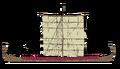 Viking longship.png