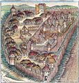 Sabatz Nuremberg chronicles f 253r.jpg