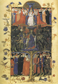 Mittelalterliches Ständebild 15. Jahrhundert PD.png