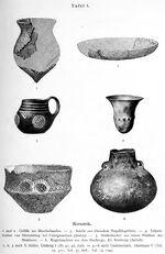 Keramik RdgA Bd3 Taf.1.jpg