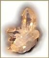 Quartz crystals druse.jpg