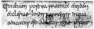 Angelsächsische Schrift RdGA Band 1 Tafel 04-04.jpg