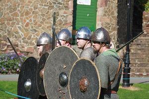 Saxons Day (108).jpg