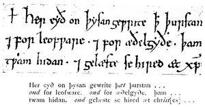 Angelsächsische Schrift RdGA Band 1 Tafel 06-10.jpg