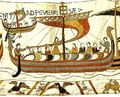 Bayeux tapestry RdgA Bd4, Tafel 16, Abb.21.jpg