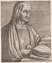 Gregor von Tours ÖNB 7496406.jpg