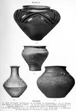 Keramik RdgA Bd3 Taf.4.jpg