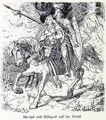 Walther und Hildgund walhallgermanisc1888dahn p500.jpg