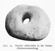 Anker RdGA B1 Abb 15.jpg