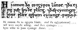 Angelsächsische Schrift RdGA Band 1 Tafel 06-09.jpg