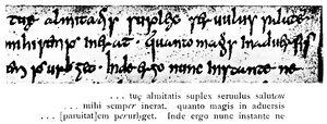 Angelsächsische Schrift RdGA Band 1 Tafel 04-03.jpg