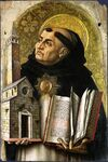 St-thomas-aquinas 15.Jh. NG UK.jpg