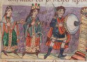 Stuttgarter Psalter Cod.bibl.fol.23, p.119, Bl.58r.jpg