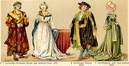 Meyers Großes KVL Kostüme 02 11536b Abb. 06-09