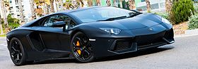 File:The ever so coveted Lambo (Megatron).JPG