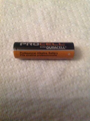 File:Battery4.JPG