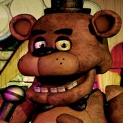 Freddy-fazbear
