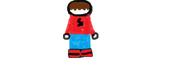 THUNDERBOLT RED X (2)