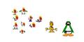 Thumbnail for version as of 16:51, September 13, 2014