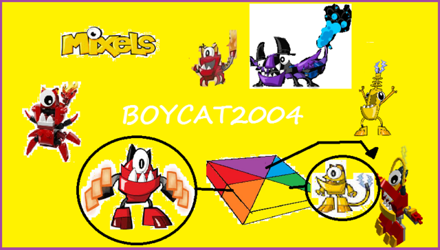 File:Boycat2004.png