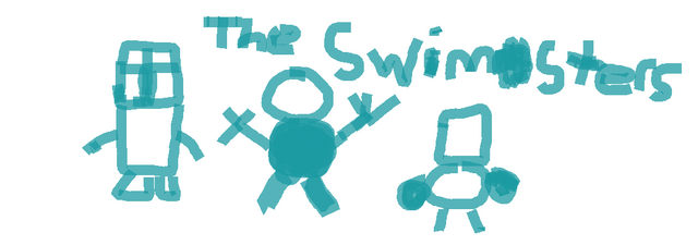 File:The Swimsters.png