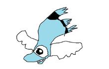 Charon Cartoon