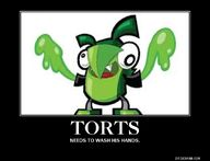 Torts funny1