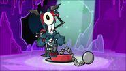 Full02b Mixel Moon Madness.mp4 20150425 235022.525