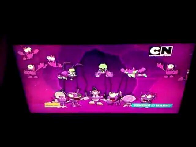 File:Glowkie Clones!Image.jpg