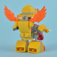 BricksetTungster2