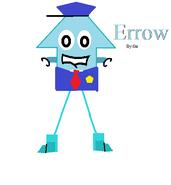 http://vignette1.wikia.nocookie.net/mixels/images/2/23/Errow
