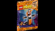 LEGO 41575 Box1 V29 720
