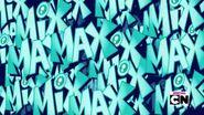 Max QFM 3