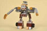 BricksetJinky