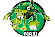 Thumb Wave-3 600x408 MAX slime