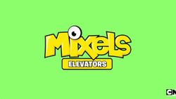 Elevators title