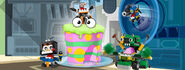 Cake-Day-884x335