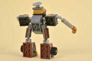 BricksetJinky2