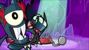 Full02b Mixel Moon Madness.mp4 20150425 235018.790