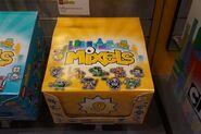 TF-2016-LEGO-Mixels-007