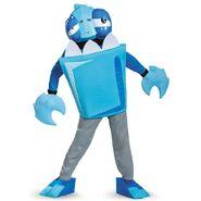 Slumbo Deluxe costume