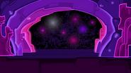Mixel Moon Caves 2