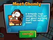 CAM ChomlyBio