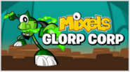 Glorp Corp Game Thumb
