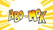 ABO-MOK
