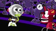 Full02b Mixel Moon Madness.mp4 20150425 235031.536