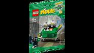 LEGO 41572 Box1 V29 720